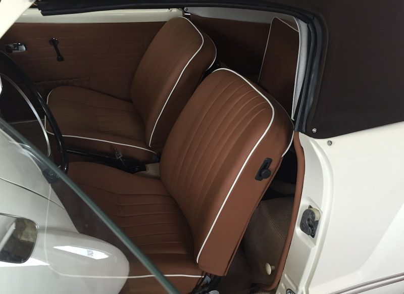 Karmann-Ghia-brauen