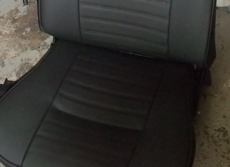 Karmann-Ghia-schwarz